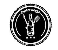 Butterwegge