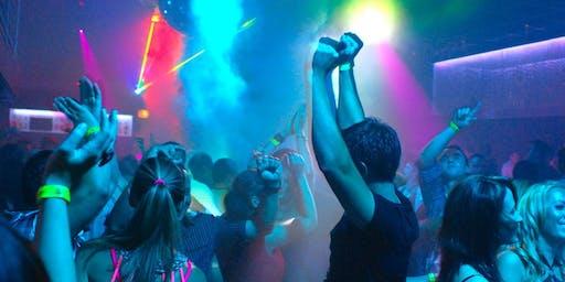 ✰ ★✰ RIVIERA BAR CRAWL ★MEET DANCE DRINK PARTY ✰ ★✰