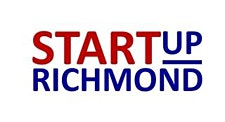Start Up Richmond logo