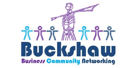 Buckshaw Business Community Networking  tickets