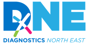 Diagnostics North East Conference 2018: Supporting...