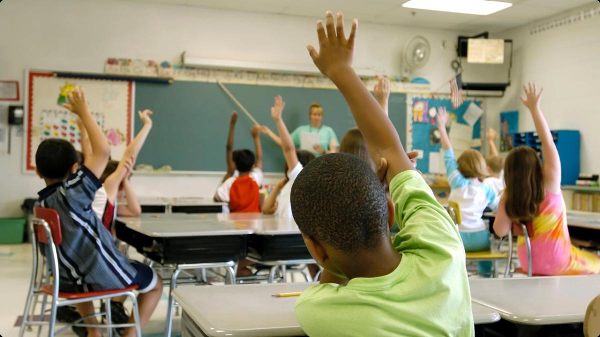 Insegnare nella diversità - Corso Pilota per