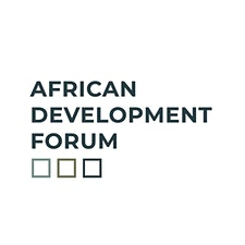 SOAS African Development Forum logo