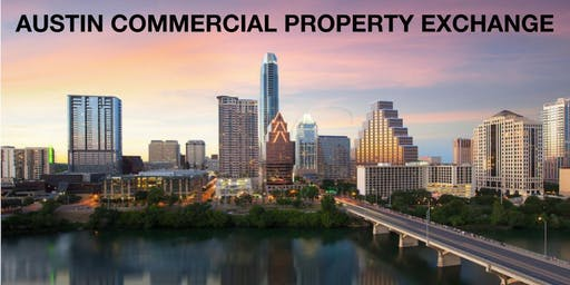 Austin Commercial Property Exchange