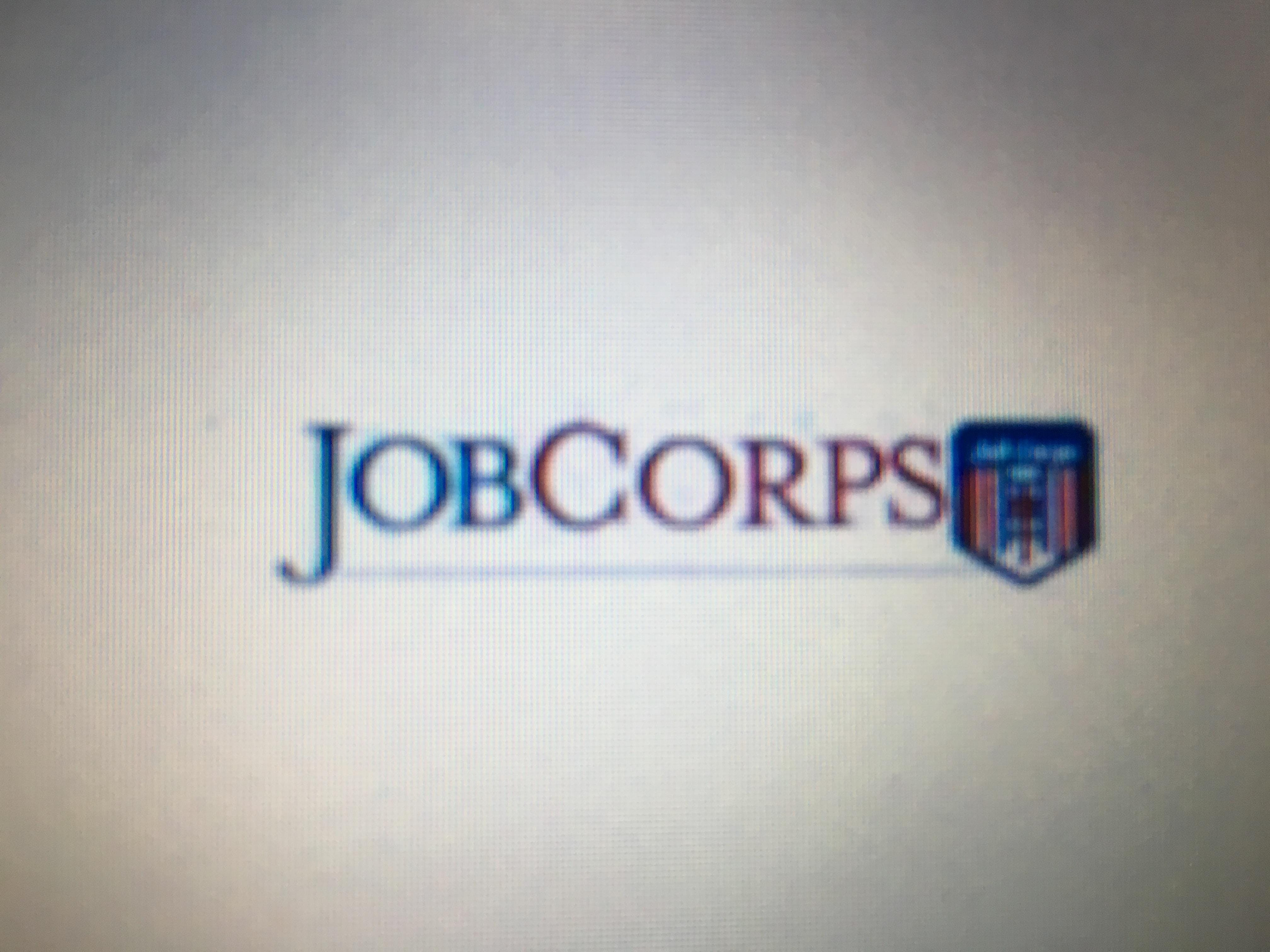 North Texas Job Corps Information Session
