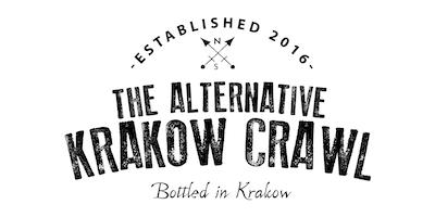 The Alternative Krakow Crawl (Jewish Quatre)