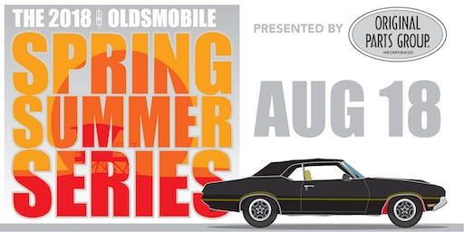 San Diego CA Auto Boat Air Events Eventbrite - San diego classic car show 2018
