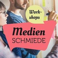 Marc+Torke+-+Medienschmiede+NRW-Xanten