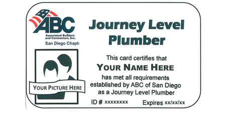 Reading and understanding construction drawings basic blueprint abc journey level plumbing certification 48 hrs 12 wednesdays tickets malvernweather Choice Image