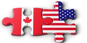 Expanding Your Business into the  US - Cross-Border...