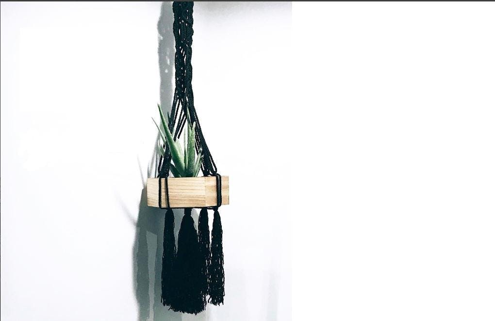Chicago Artists and Makers Series:  Wood & Ma