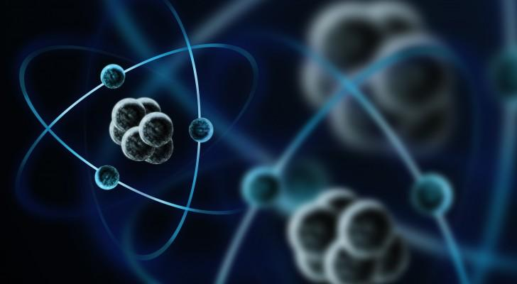 The Radical Implications of Quantum Mechanics