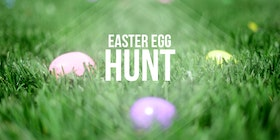 WarmLine Easter Egg Hunt tickets