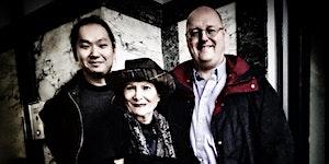 The Ariel Trio featuring RIVKA GOLANI - viola,...