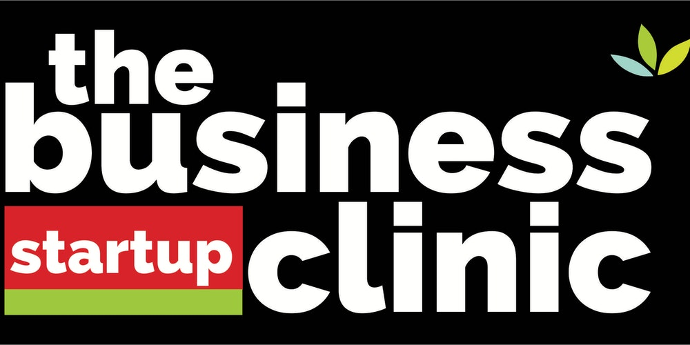 Entrepreneurship workshopcreating a blueprint for your legacy the business startup clinc 2 kenya 1500kes registration fee tickets malvernweather Choice Image