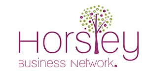 Horsley Business Network - GDPR
