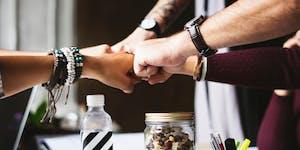 Tech Start-Ups, Entrepreneurship and new New...