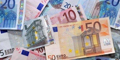Offres de prêt d'argent entre particuliers sérieux