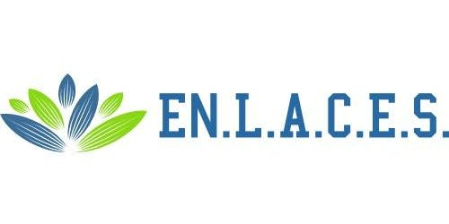 En.L.A.C.E.S. Networking Group