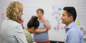 CHXD Workshop: Designing for Mental Health