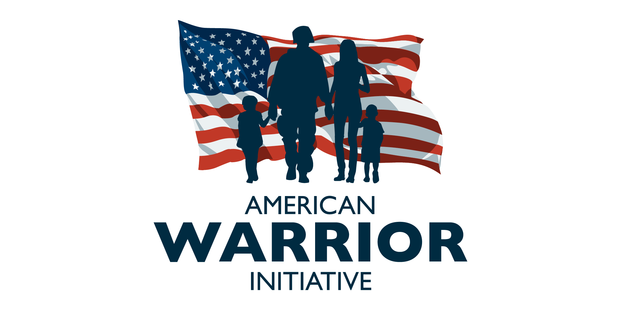 American Warrior Real Estate Professional - C