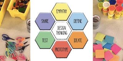 Design Thinking Crash Course