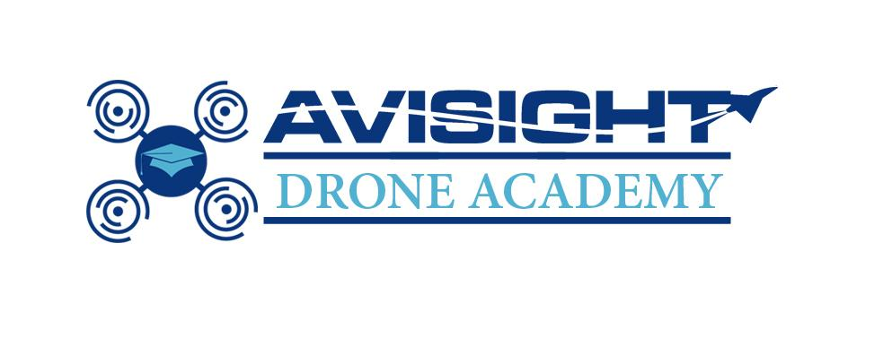 March 26 29 4 Day Drone Training Faa Part 107 Training Las