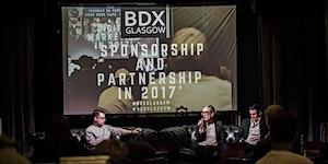 BDX Glasgow - E-Commerce Panel
