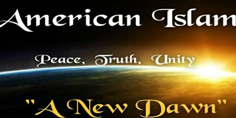 The American Islam Dawah Retreat  tickets