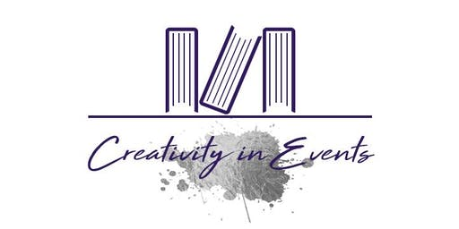 Creativity in Chester Signing 2019