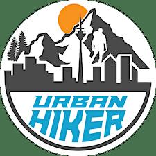 UrbanHiker.de logo