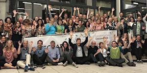 EBC Sessions | Apresentação e Q&A Coimbra