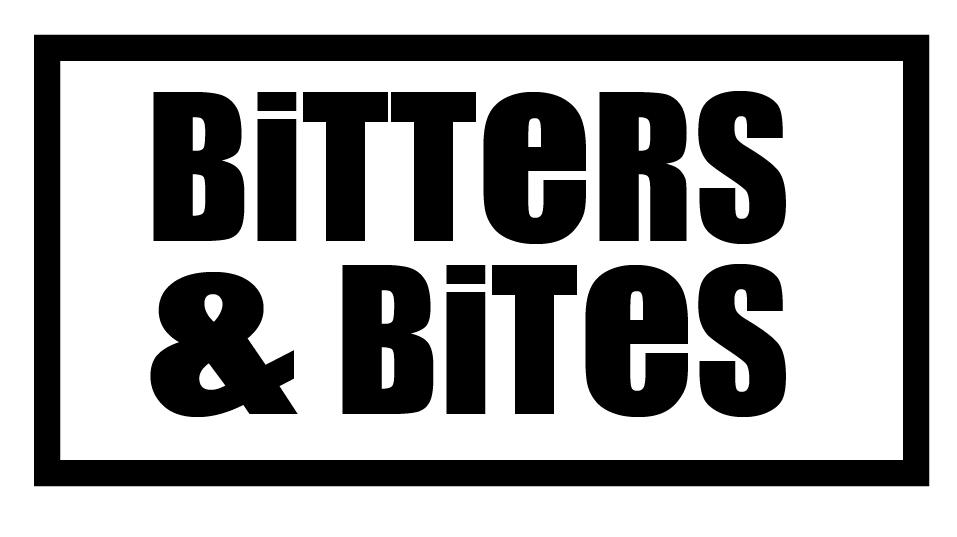 Bitters Bites Kicking And Taking Names