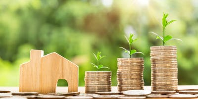 Real Estate Investing - Boise ID (-)