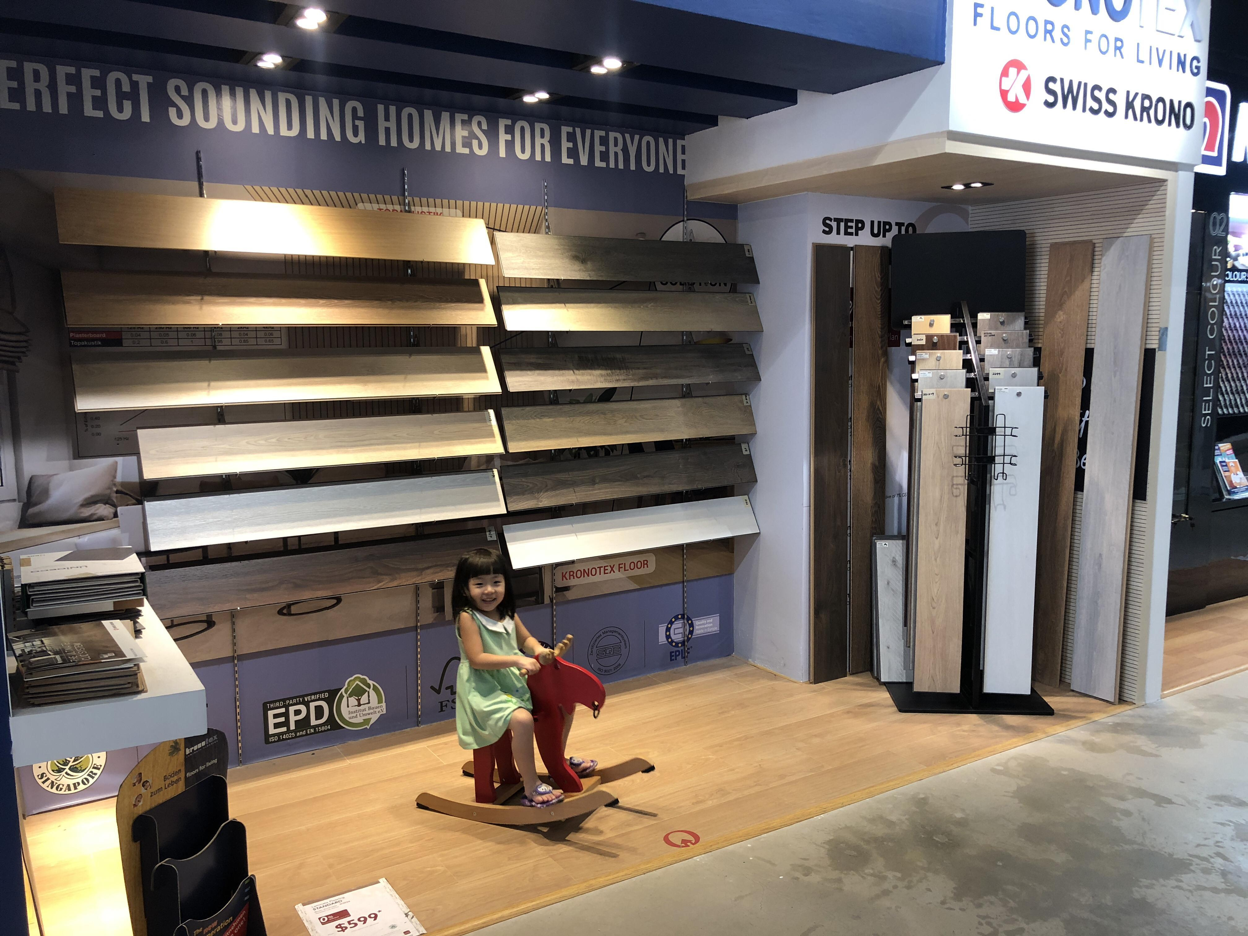 Design Fußboden Vinyl ~ Vinyl and laminate flooring event at home fix & more 3 mar 2018