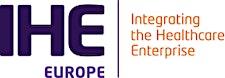 IHE-Europe logo
