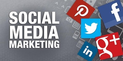 Corso di Social Media Marketing a SASSARI