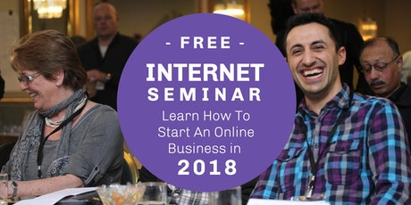 The society of millionaires presents wealth business blueprint internet seminar proven strategies to start a profitable online business in 2018 charlotte malvernweather Image collections