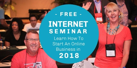The society of millionaires presents wealth business blueprint internet seminar proven strategies to start a profitable online business in 2018 charlotte malvernweather