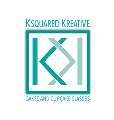 Ksquared Kreative logo