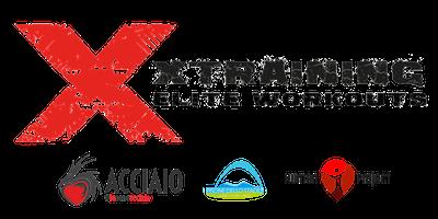 XTRAINING 2018