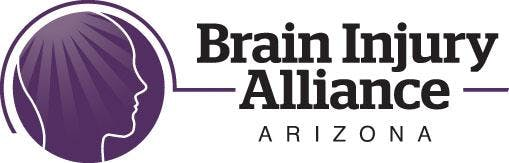 Brain Injury Alliance 101