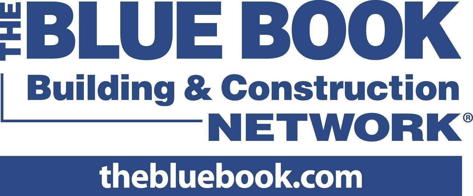 Bremik Construction & The Blue Book Network V