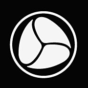 Cherry Moon logo