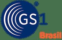GS1 Brasil - Associação Brasileira de Automaçã