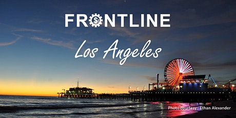 SaaSy Sales Management - Frontline AE Manager bootcamp tickets