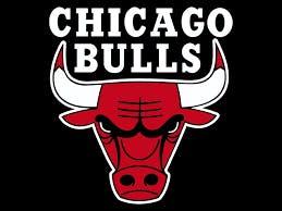 Chicago BULLS vs Detroit PISTONS ~ Friday, Nov. 1st