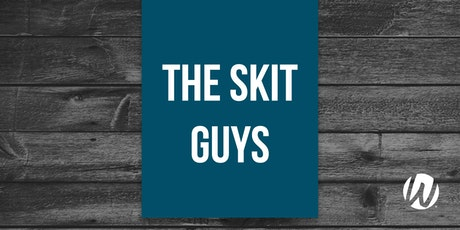 the skit Ultimate camp resource is a free resource for camp games, camp songs, camp skits and more ultimate camp resource is a website by camp people, for camp people this webpage features bean skit.