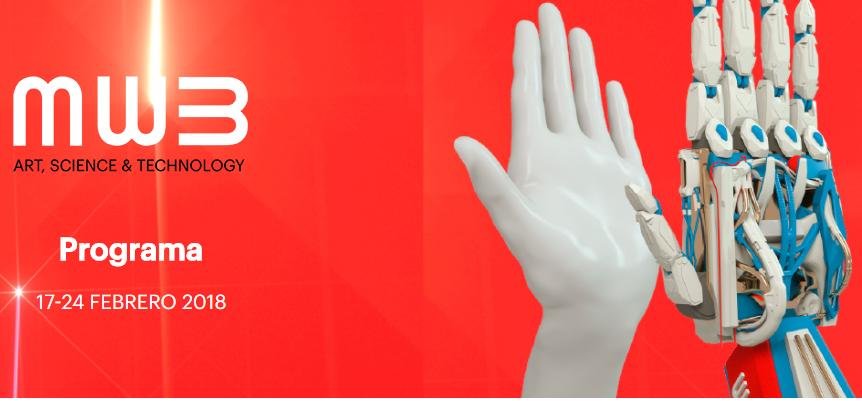 mWeek LAB :: Introducción al escaneo e impres
