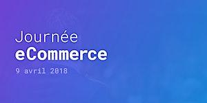 La Journée eCommerce de Québec